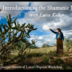 Introduction to the Shamanic Journey Audio Course